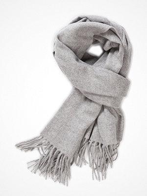 Halsdukar & scarves - Samsøe & Samsøe Efin Scarf 2862