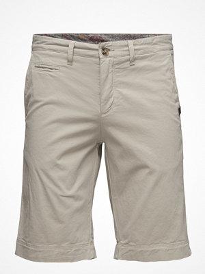 Shorts & kortbyxor - The Lab 2813 - Dolan Shorts