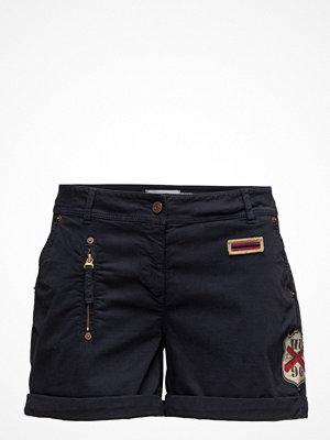 Shorts & kortbyxor - Hunkydory Lizzie Shorts