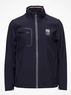 Gant Lm. Shell Jacket