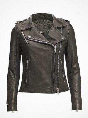 MDK / Munderingskompagniet Viola Leather Jacket