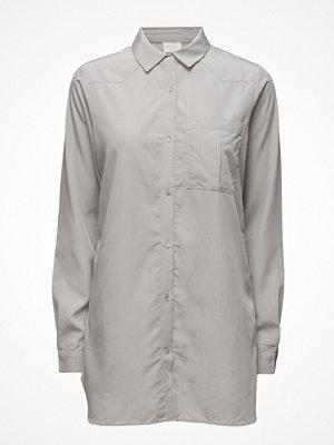 Vila Vilidas L/S Long Shirt