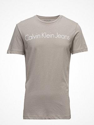 Calvin Klein Jeans Treasure Cn Tee Ss,