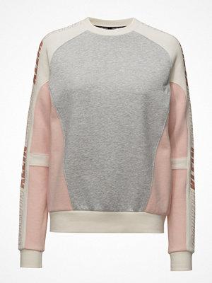 Calvin Klein Jeans Hani Cn Hwk L/S, 038