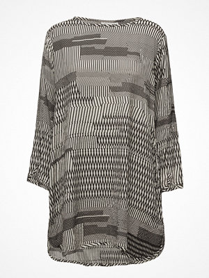 Tunikor - Masai Gulsa Tunic A-Shape Long Slv
