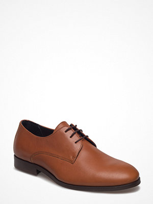 Vardagsskor & finskor - Royal Republiq Cast Derby Shoe Classic