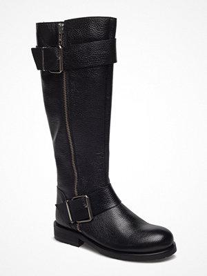 Stövlar & stövletter - Billi Bi Boots