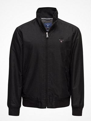 Gant The Hampshire Jacket