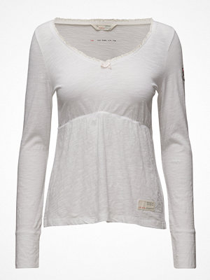 Odd Molly Our Town L/S Top