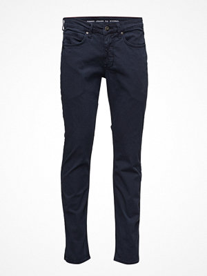 Jeans - Signal Ferry Twill