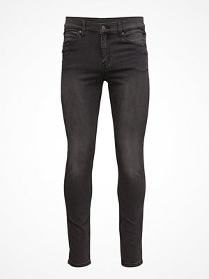 Jeans - Cheap Monday Tight True Grey