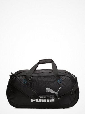 Sport & träningsväskor - PUMA SPORT Active Tr Duffle Bag M
