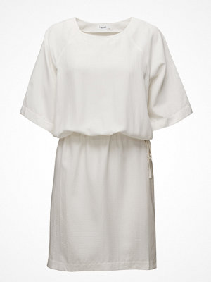 Filippa K Drawstring Dress
