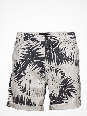 Shorts & kortbyxor - Replay Pants