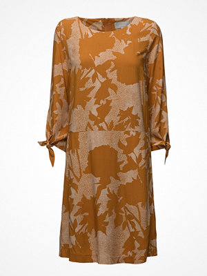 InWear Blume Dress Lw