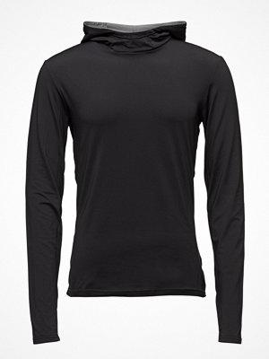 Street & luvtröjor - Blend T-Shirt