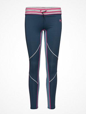 Sportkläder - Kari Traa Marianne Tights