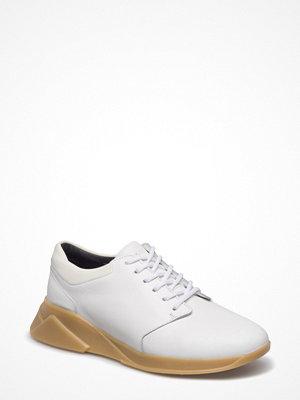 Royal Republiq Force Derby Shoe Wmn