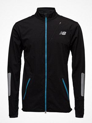 New Balance Windblocker Jacket