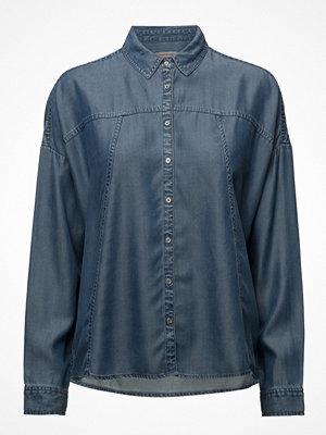 Calvin Klein Jeans Winslow Indigo Tence