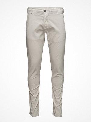 Byxor - Selected Homme Shhoneluca Moonstruck St Pants