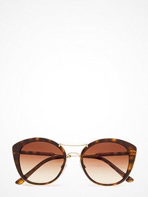 Solglasögon - Burberry Sunglasses Heritage