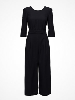 Jumpsuits & playsuits - Max & Co Parere