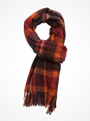 Halsdukar & scarves - Holzweiler Dipper Check L
