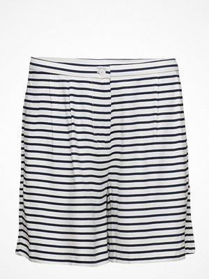 Shorts & kortbyxor - Samsøe & Samsøe Livia Shorts Aop 7944
