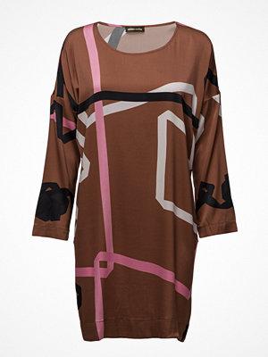 Stine Goya Carla, 265 Gordian Silk