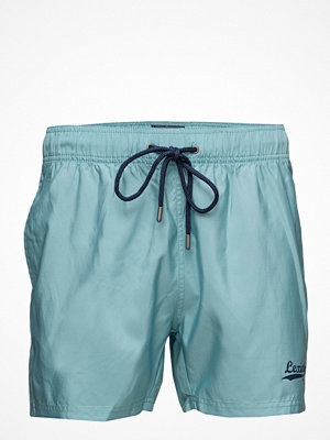 Badkläder - Lexington Company Elliot Swimshorts