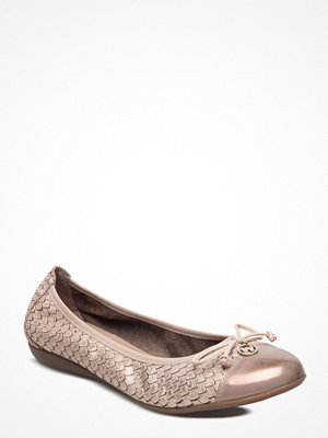 Ballerinaskor - Wonders A-6103