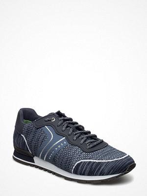 Sneakers & streetskor - Boss Green Parkour_runn_sykn