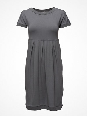 Masai Navis Dress Fitted Tulip No Sl