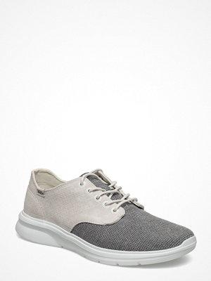 Sneakers & streetskor - Vans Ua Iso 2