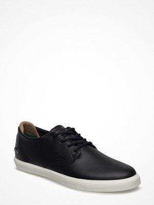 Sneakers & streetskor - Lacoste Shoes Espere 117 1