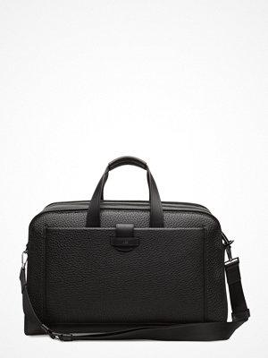 Väskor & bags - BOSS Varenne_holdall