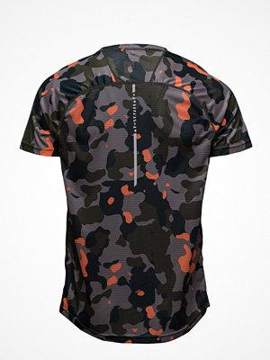 Sportkläder - Newline Imotion Tech Tee
