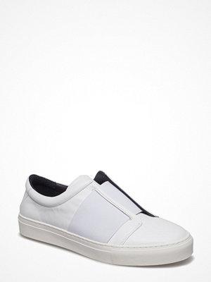 Sneakers & streetskor - Royal Republiq Spartacus New Chelsea Shoe