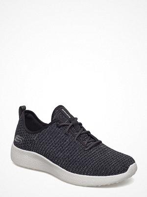 Sneakers & streetskor - Skechers Mens Burst - Donlen