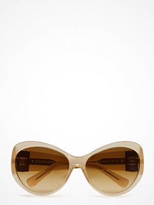 Solglasögon - Michael Kors Sunglasses Paris