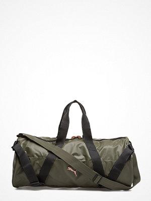Sport & träningsväskor - PUMA SPORT Vr Combat Sports Bag