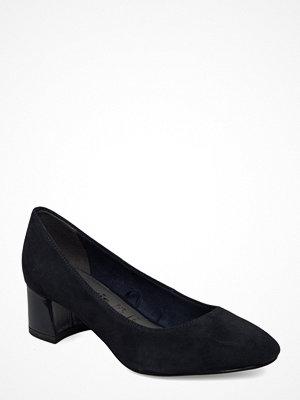 Tamaris Woms Court Shoe - Alida