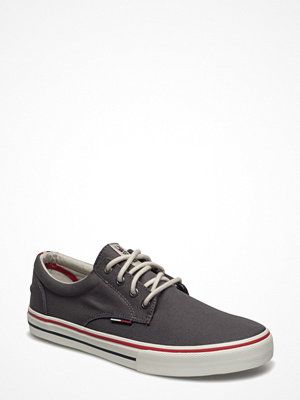Sneakers & streetskor - Tommy Hilfiger V2385ic 1d