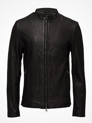 MDK / Munderingskompagniet Osaka Leather Jacket