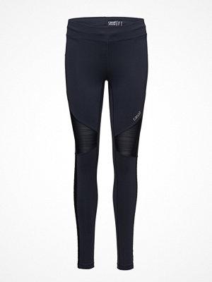 Sportkläder - Casall Line 7/8 Tights