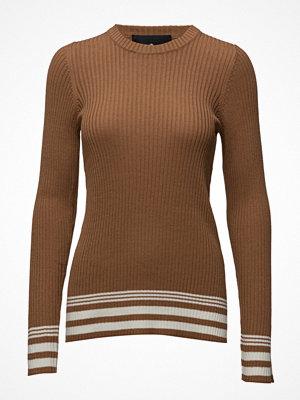 Designers Remix Mallory Sweater