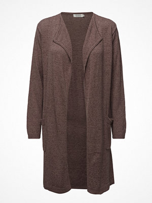 Masai Loren Cardigan Fitted Long Slv