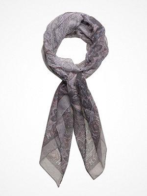 Halsdukar & scarves - Soyaconcept Athen