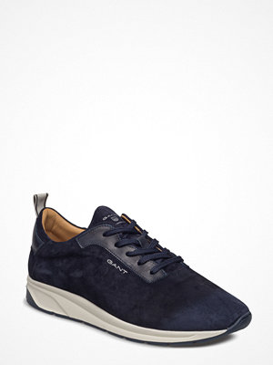 Sneakers & streetskor - Gant Suprimo Sneaker